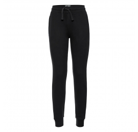 Ladies' Authentic Cuffed Jog Pants