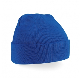 Junior Original Cuffed Beanie