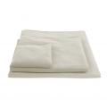 Promo Towel 40x90