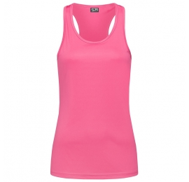 Active Sports Top