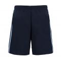 Cooltex Sport Short