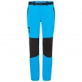Men's Trekking Pants