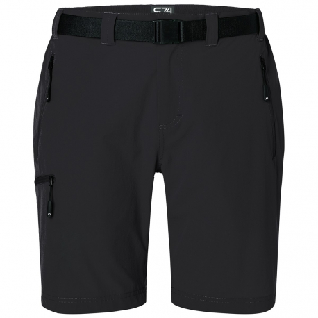 Men's Trekking Shorts