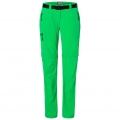 Men's Zip-Off Trekking Pants