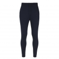 Kids Tapered Track Pant