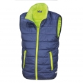 Youth Bodywarmer