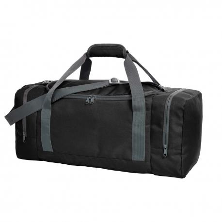 Bag 0002