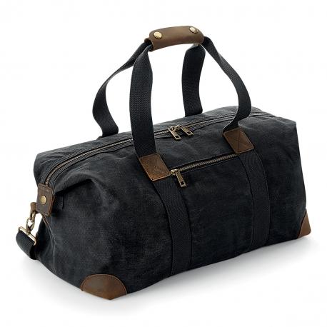 Bag 0004