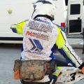 MAGLIE MOTOCROSS