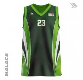 CANOTTA NBA