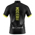 MAGLIA FREEDOM