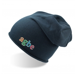 CAPPELLINO AGBE