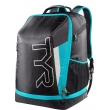 TRIATHLON BACK PACK