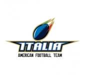 AMERICAN FOOTBALL - FLAG