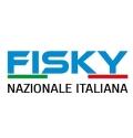 Nazionale Fisky