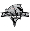 BARRACUDAS American Football Team