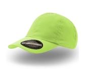 Cappelli - Sciarpe