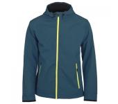 Jacket - Softshell